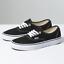 New-Men-amp-Women-Vans-New-Authentic-Era-Classic-Sneakers-Unisex-Canvas-Shoes