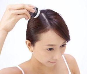 Details about Rishiri Kelp Camellia Natural Color Hair Dye Powder Prevents  thinning, gray hair