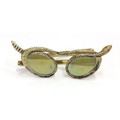 1950s Paulette Guinet Sunglasses