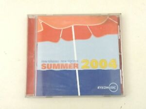 SUMMER-2004-RYKOMUSIC-CD-PROMO-WITH-SIOUXSIE-AND-THE-BANSHEES-ZOMBI-EAMON