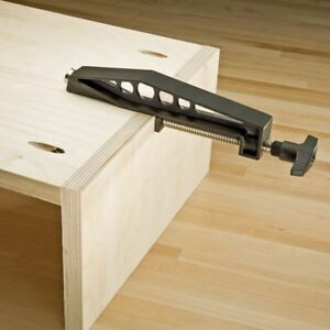 Pocket-Hole-Jig-Clamp-Slant-Hole-Woodworking-Tools-For-Kreg-Jig-15-Degrees-Auger