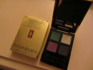 NEUF-4-Ombres-a-paupieres-Ysl