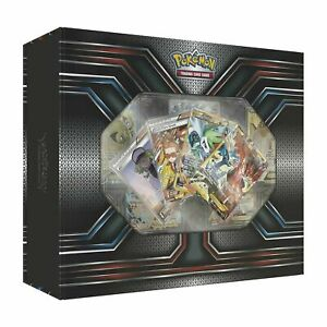 NEW-SEALED-Pokemon-Premium-Trainers-XY-Collection-Box