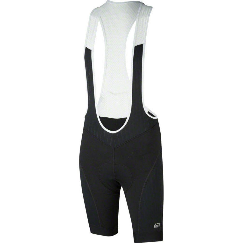 Bellwether coldflash para Hombre  Ciclismo mono Pantalones cortos  mejor calidad mejor precio