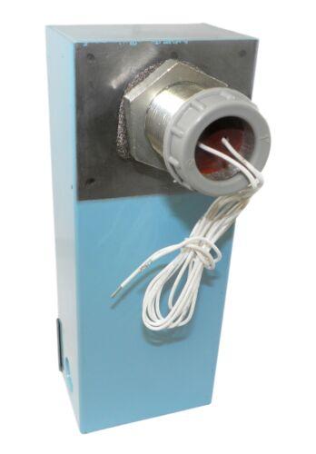 Fil-Coil FC-2930P MRI Sheilded Room A//C Power Line Filter Enclosure