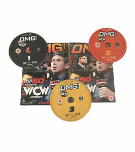 WWE-OMG-Volume-2-The-Top-50-Incidents-in-WCW-History-2014-DVD