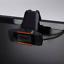 miniatura 5 - WEBCAM USB CAMERA PC CON MICROFONO PER VIDEOCHAT LEZIONE SMART WORKING CON CLIP