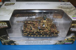 Force-of-Walor-80074-German-Panzer-IV-Ausf-G-Kursk-1943-scala-1-32