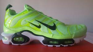 air max 97 baffo verde