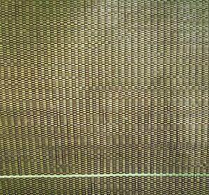 toile de paillage 90g m verte largeur 3 25m vendue au m tre ebay. Black Bedroom Furniture Sets. Home Design Ideas