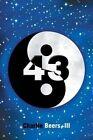 43 by Charlie Beers III (Paperback / softback, 2014)