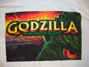 Godzilla slot machine in las vegas list of igt slot machine games