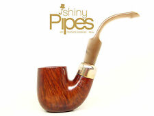 MAURO ( Armellini ) SERIES 2   Italian Estate Pipe - g84