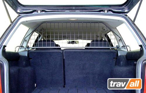 VW Passat Variant año 96-05 perros rejilla rejilla de equipaje perros rejilla protectora