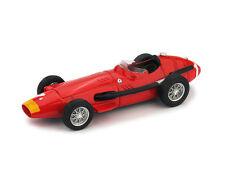 Maserati 250F World Champion F1  1957 1:43 2009 BRUMM