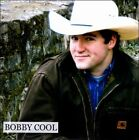 Bobby Cool [EP] by Bobby Cool (CD, 2011, Bobby Cool)