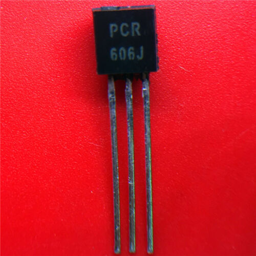1pc new GEBK10S PB10 Spherical Plain Radial Bearing 10x26x14mm 10*26*14 mm