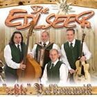 Echte Volksmusik von die Edlseer (2010)