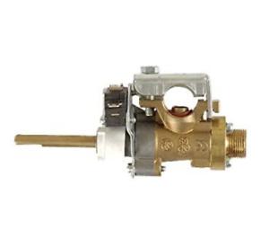 DACOR OEM 86556 GAS VALVE NG//SL ERSD48