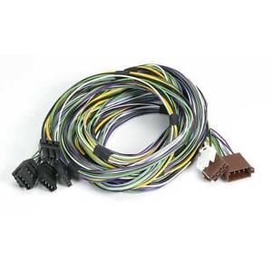 Blaupunkt-THA-PnP-Amplifier-Extension-Cable-2-5-meter-8-2-ft-Part-7607622010