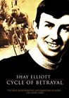 Shay Elliott Cycle of Betrayal 5021123131872 DVD Region 2 P H