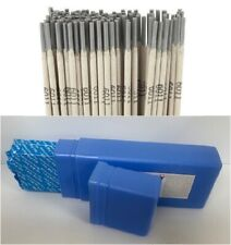 Stick Electrodes 6011 18 10ibs 1 Pack Welding Rods 10ibs E6011 18 V