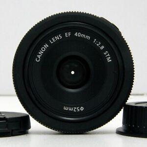 Canon-EF-40mm-f-2-8-STM-Pancake-Lens
