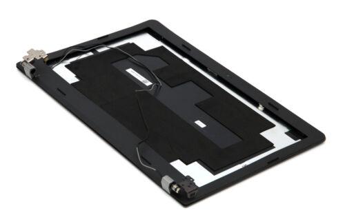 Lenovo Thinkpad E575 15.6/'/' Genuine Laptop LCD Back Cover AP11P000100