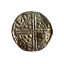 thumbnail 2 - Henry III Voided Long Cross Penny - Class 5a2 - Canterbury Mint  (HHC5812)