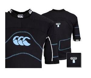 taglia S Maglietta da rugby Cardiff Blues Canterbury
