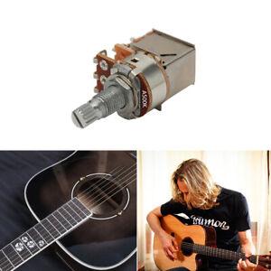 a250k-b250k-push-guitare-bouton-bouton-le-controle-d-039-herbe-potentiometre