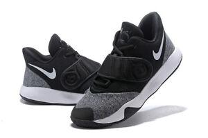 info for f6529 20062 Image is loading Men-039-s-Nike-KD-Trey-5-VI-