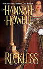 Reckless by Hannah Howell (Paperback, 2011)