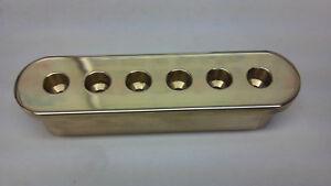 KGC-Brass-String-Ferrule-Block-Upgrade-for-Telecaster-etc