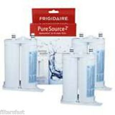 electrolux ewf2cbpa water filter free shipping genuine frigidaire wf2cb puresource2 fc100 3pack