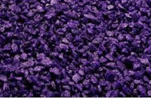Urban Purple 900g * 6-9mm * dekosteine
