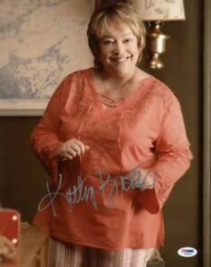 Kathy-Bates-Signed-Authentic-11X14-Photo-Autographed-PSA-DNA-S33664