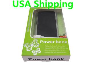 5200mAh-portable-Backup-Battery-USB-Power-Bank-Charger-for-iphone-HTC-Samsung-S4
