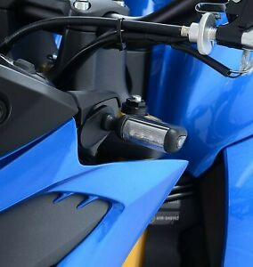 R-amp-G-Front-Indicator-Adapters-for-Suzuki-GSX-S-1000-1000-ABS-NOT-FA-model-for-u