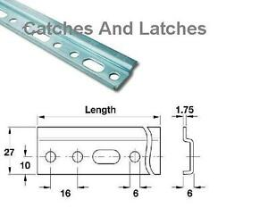 kitchen cabinet mounting brackets cabinet hanging rail wall mounting kitchen cupboard 19177
