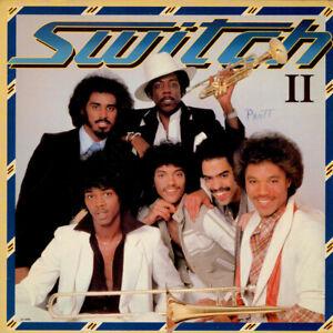 Switch-Switch-II-Vinyl-LP-1979-US-Original