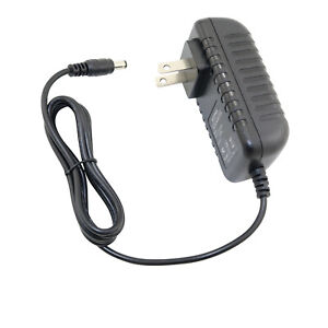 AC-DC-Adapter-For-Brother-AD-60-4809513003CT-Power-Supply-Cord-Wall-Charger