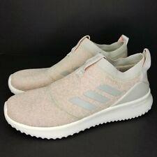 adidas Womens Ultimafusion Running