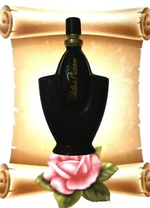 Paloma-Picasso-edp-25-30-ml-left-spray-women-perfume