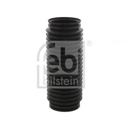 Cappuccio protettivo//soffietto Ammortizzatori Febi Bilstein 34289 FEBI BILSTEIN 34289