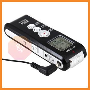 MR-1000 das digitale Diktiergerät für Journalisten