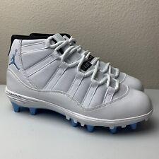 Nike Jordan 11 XI Retro TD Men's
