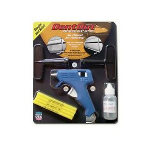 Dentout-Paintless-Side-Panel-Dent-Repair-OEM-Factory-Paint-Finish-DIY-T-Handle