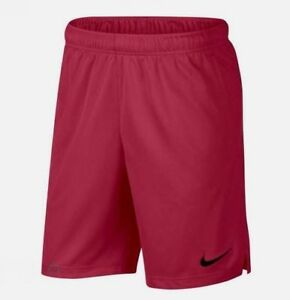 ffb44737fa7 Details about NWT Men's Nike Dry Epic Training 10