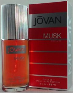 jlim410-Jovan-Musk-for-Men-88ml-Cologne-cod-paypal